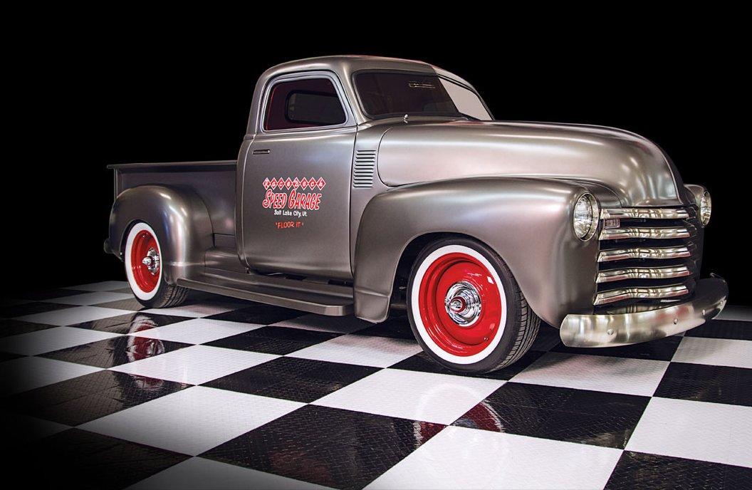 racedeck-truck-image.jpg