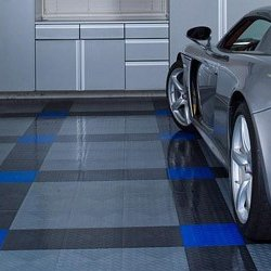 Racedeck floors pricing floor matttroy for How much is racedeck flooring