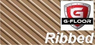 ribbed-logo.jpg