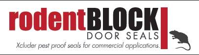 rodentblock-logo.jpg