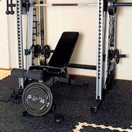 rubbertile-gym.jpg