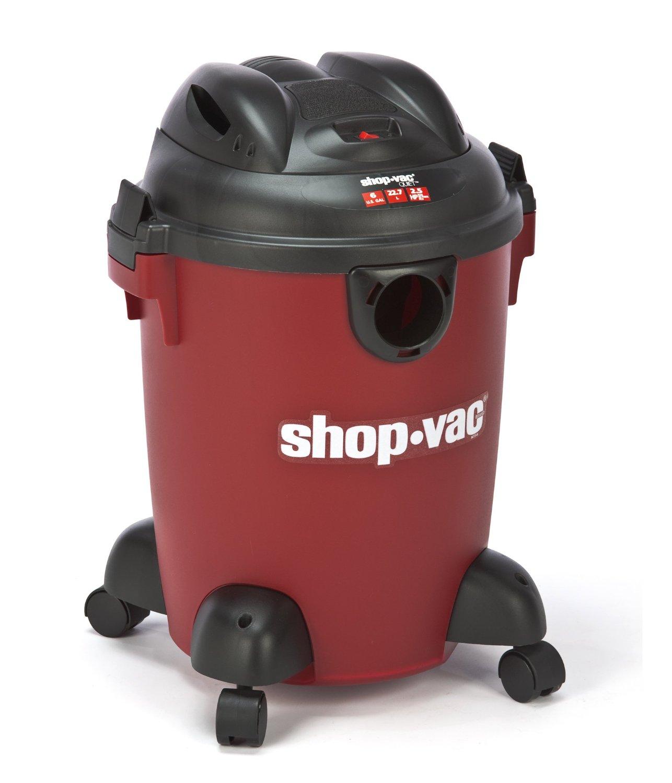 shopvac-quietplus-5940500a.jpg