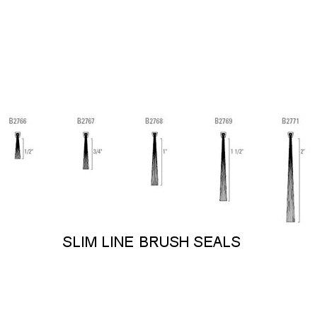 slimlinebrushseals.jpg