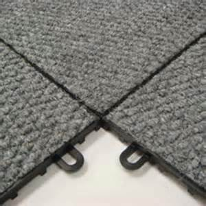 snapcarpet-interlocking.jpg