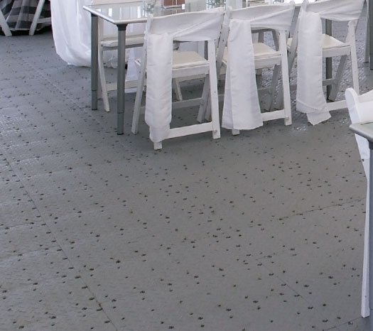 Portable Event Flooring & FastDeck Event Flooring | Portable Flooring | Portable Dance Floor ...