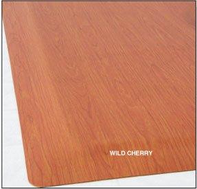softwood-antifatiguemat-wildcherry.jpg