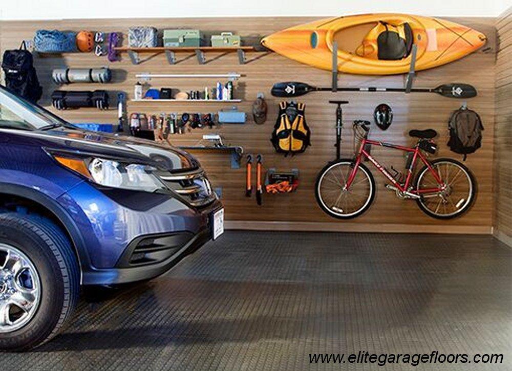 storewall-garagestorage4.jpg