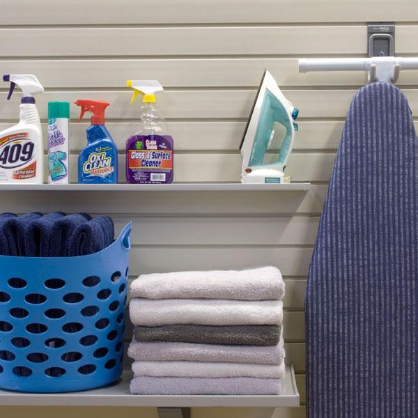 storewall-laundry.jpg