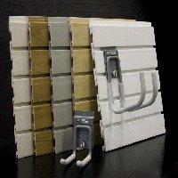 storewall-panels-link.jpg