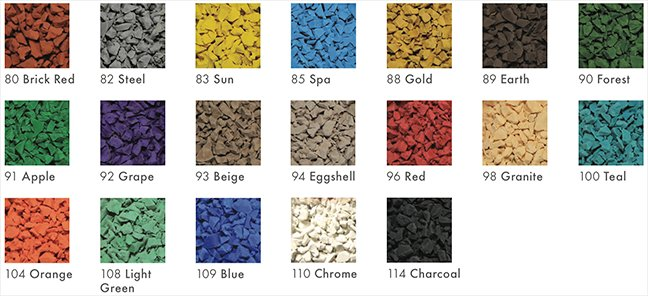 survivorsportfloor-colorchart.jpg