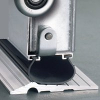 threshold-aluminum-sm.jpg