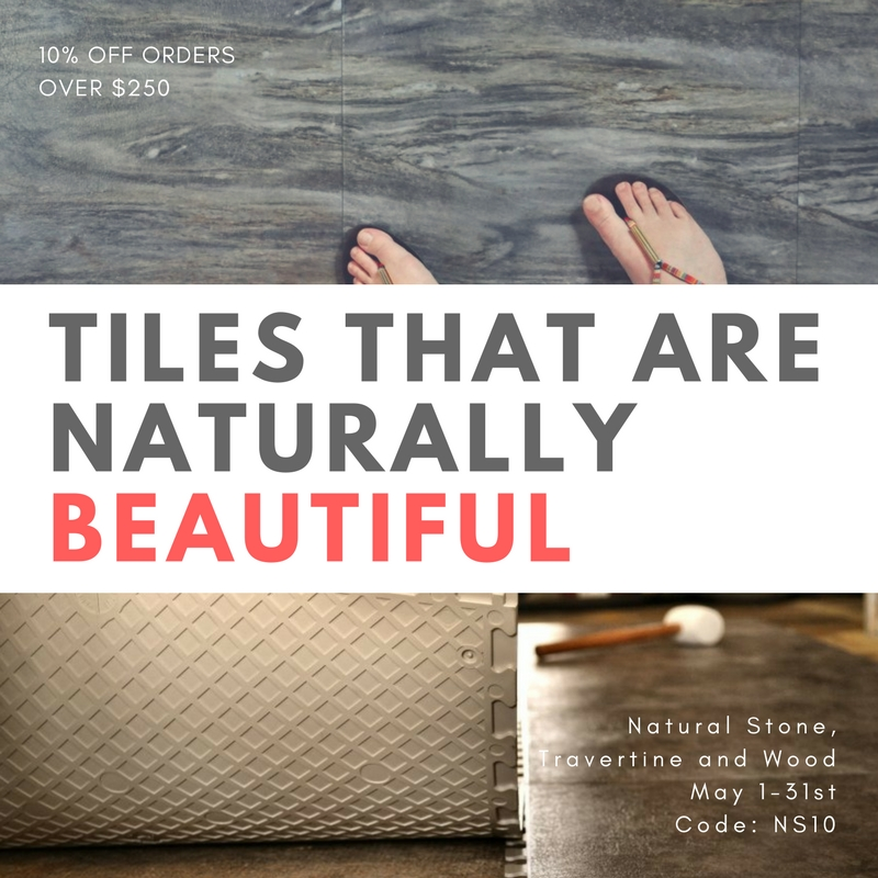 tiles-that-arebirthdaymy-love-1-.jpg