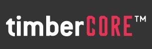 timbercore-logo.jpg