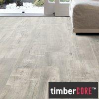 timbercore-woodfloor-link.jpg