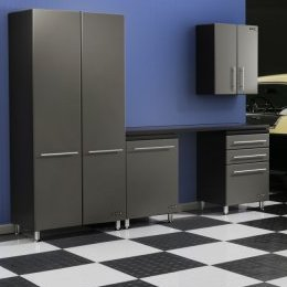 Ultimate Cabinetwithfloors Link