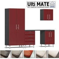 UltiMate Cabinets