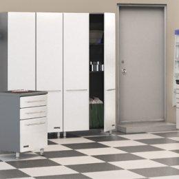 ultimate-storagecabinet-link.jpg