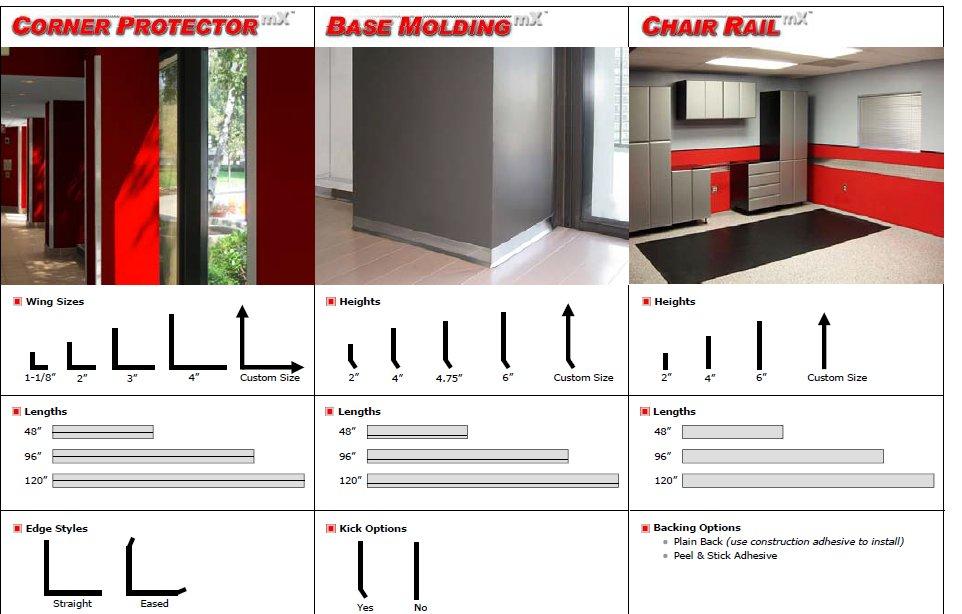 wallbase-details.jpg