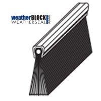 weatherblock-largebrushseal-a.jpg