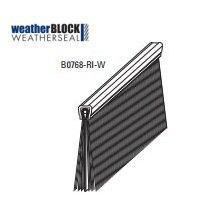 weatherblock-seaimage1.jpg