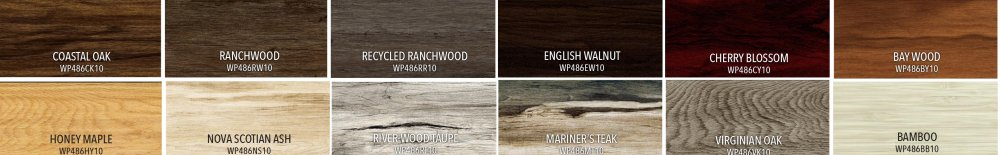 woodlandplankcolors.jpg