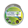 Low E Pipe Wrap Kit, Reflective Insulation