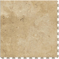 Perfection Floor Natural Stone Travertine Series Narvana