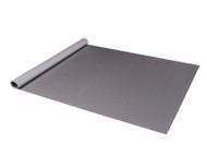 Diamond Deck Rollout Flooring
