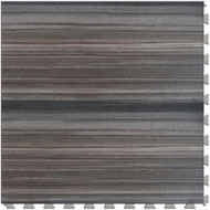Perfection Floor Tile Smokey Mountain