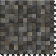 Perfection Floor Natural Stone - Mosaic