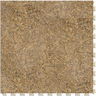Perfection Floor Natural Stone - Matta Matta Shell