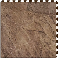 Perfection Floor Natural Stone - Malta Stone