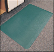 Rhino Hide Anti-Fatigue Mat