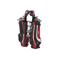 Double Golf Rack Storage Hanger