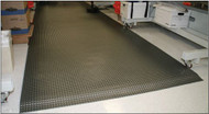 Reflex Anti Fatigue Mat by Rhino Mats