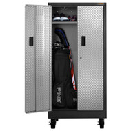 Gladiator Premier Gear Locker Storage Cabinet
