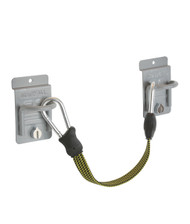 StoreWall Small Bungee Hook Set
