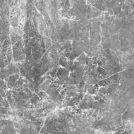 Perfection Floor Natural Stone Marble - Gray