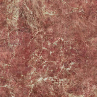 Perfection Floor Natural Stone Marble - Rose