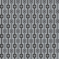 Perfection Floor Custom Print Tile - Tailor Gray