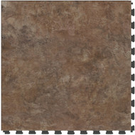 Pacific Slate Perfection Floor Tile Natural Stone