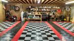 Xtreme Garage Floor Tiles