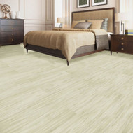 Perfection Floor Tile Woodland Plank Vinyl Tiles Bamboo