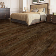 Perfection Floor Tile Woodland Plank Vinyl Wood Tile Ranchwood