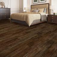 Perfection Floor Tile Woodland Plank Vinyl Wood Tile Ranchwood