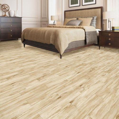 Perfection Floor Tile Woodland Plank Vinyl Wood Tile Nova Scotian Ash
