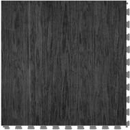 Perfection Floor Tile Dead Wood Collection - Coal Chamber