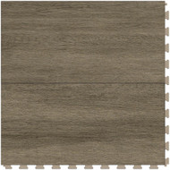 Perfection Floor Tile Breckenridge Collection, Willow