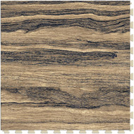 Perfection Floor Tile Vintage Wood Collection, Savannah