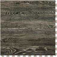Perfection Floor Tile Vintage Wood Collection Moss Oak